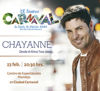 images/uploads/evento/1397-GRANDE-chayanne.jpg