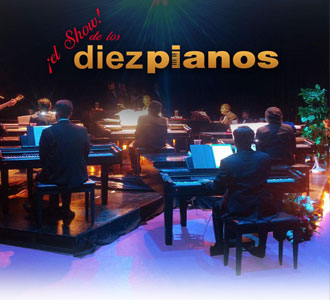 images/uploads/evento/338-GRANDE-dies-pianos.jpg