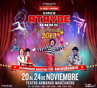 images/uploads/evento/4138-GRANDE-CIRCO.jpg