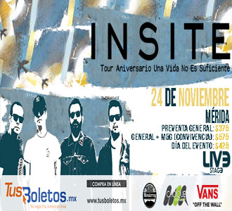 images/uploads/evento/452-GRANDE-Insite-MERIDA.jpg