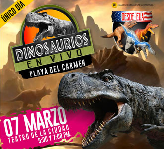 images/uploads/evento/5060-GRANDE-dinosaurios-playa.jpg