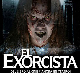 images/uploads/evento/5178-GRANDE-exorcista-cuer.jpg