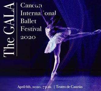 images/uploads/evento/7525-GRANDEballet.jpg