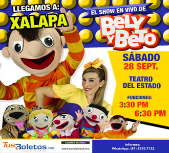 images/uploads/evento/7574-GRANDE-bely-xalapa.jpg