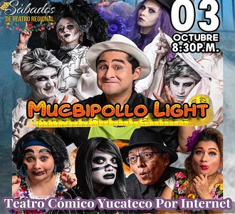 images/uploads/evento/9543-Mucbipollo Light 330x300.jpg